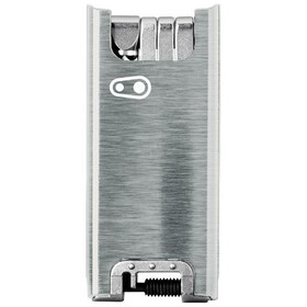 Crankbrothers F15 Limited Edition Multitool silver